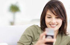 Mobilni proveravamo na svakih šest minuta | Laktasi-info.com