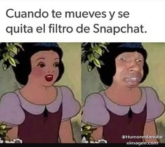 Mexican Funny Memes, Mexican Humor, Stupid Funny Memes, Funny Gifs, Spanish Jokes, Funny Spanish Memes, New Memes, Disney Memes, Funny Photos