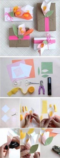 Craft ideas 1367 - Pandahall.com by wanting