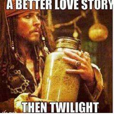 pirates of the caribbean memes jar of dirt - Google Search