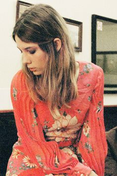 ellie rowsell!!!!She should be cloned so more of us could have her, I mean, so I could have her. -Trend.