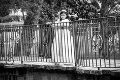 Fotografía de boda,primera comunion,ourense galicia,fotografia y video http://lafotocm.com/index.php/fotografia