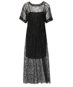 Maison Margiela dress