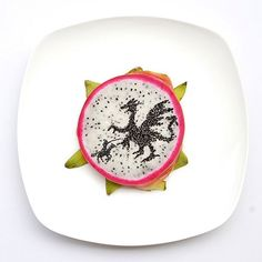 every-day-food-art-project-hong-yi-8