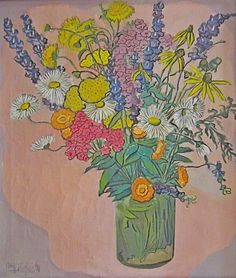 Webklik.nl - schilderijen uit de 20ste eeuw