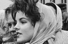 Blog dos Geminianos: Geminianos costumam ter nariz pequeno, afilado e b...