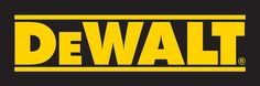 DEWALT provides professional grade power tools designed for the professional and the do-it-yourselfer alike.  Come in to Lumber Barn and find your next favorite tool!