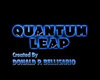 Quantum Leap. Unique premise for it's time. Scott Bakula is sweet and yummy at the same time.