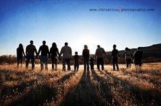 Extended Family » Christina P. Photography | Blog
