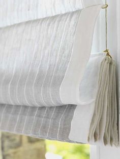 Window Treatment Ideas - CLICK THE PIC for Various Window Treatment Ideas. #curtains #drapery