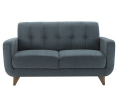 Stamford 2 Seater Sofa