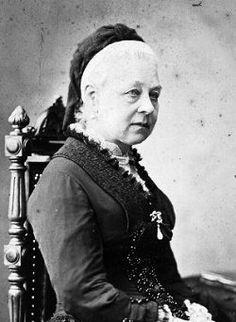 MARIA DI SASSONIA ALTENBURG 1818+1907.FIGLIA DI GIUSEPPE ED AMALIA DEL WURTTENBERG SPOSA GIORGIO DI HANNOVER E DIVENTA REGINA