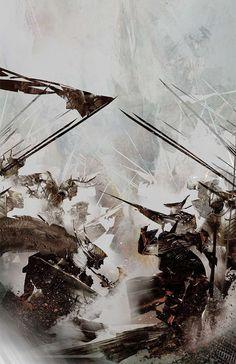 Norn Clash