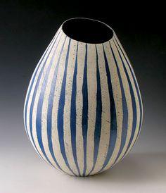 459px-534px-Caroline-Genders-vase.jpg