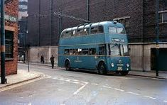 Image result for walsall corporation transport