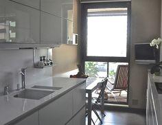 SANTOS Home And Living, Ideas Para, Interior Design, Table, Kitchens, Furniture, Photography, Home Decor, Saints