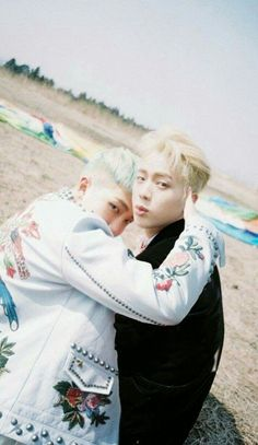 Read NamJin from the story Daddy/Mommy kink Taehyung, Bts Namjoon, Bts Bangtan Boy, Seokjin, Rap Monster, Yoonmin, Foto Bts, Vixx, Jikook
