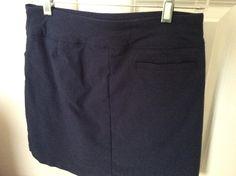 Review photo 2 Tennis Skort, Welt Pocket, Shorts, Lady, Tees, Fabric, Shopping, Design, Women