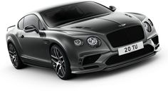 Boy Toys, Toys For Boys, Bentley Rolls Royce, Bentley Car, Range Rovers, Bentley Continental Gt, Best Model, Sexy Cars, Luxury Living