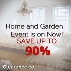 Garden Items, Save Your Money, Home And Garden