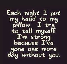 Mom : ( Depression Grief Sadness Suicidal overwhelmed alone hopeless anxiety insomnia heartbroken broken heart suicide heartbreak Now Quotes, Quotes To Live By, Life Quotes, I Miss You Quotes For Him, I Miss Him, Teen Quotes, Baby Quotes, Night Quotes, Friend Quotes