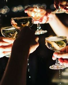 A party without some drinks is just a No No. #astig #astigevents #event #events #eventplanning #eventplanner #mtlevent #mtlevents #mtleventplanning #wedding #weddings #mtlweddings #weddingplanner #weddingplanning #mtlweddingplanner #mtlweddingplanning #mtl #montreal #quebec #qc #canada #weddingvenue #bride #groom #mtlbride mtlbride #weddingplanner #weddings #mtlevents #astigevents #montreal #mtlweddingplanning #astig #mtlevent #event #eventplanning #qc #mtlweddingplanner #eventplanner…