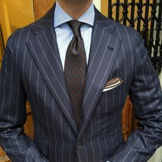http://chicerman.com  violamilano:  Tom wearing a Viola Milano Diamond Pattern self-tip silk - Brown & handrolled Linen Border pocket square  Shirt by @violamilano & suit by @orazio_luciano  Buy all new silk ties online today!www.violamilano.com  #violamilano #handmade #madeinitaly  #menshoes