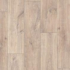 havana oak saw cuts