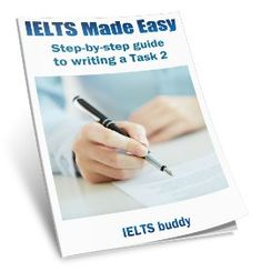 612 Best IELTS images in 2019 | Ielts, English language, Improve english