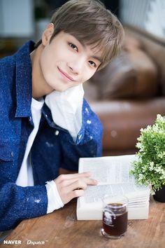 Nu'est Jr, Nu Est, Fans Cafe, Picture Credit, Flower Boys, Pledis Entertainment, Jonghyun, Kpop Groups, Entertaining