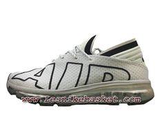 super popular 4914b 8888b Nike Air Max Flair Gris 942236 ID1 Chaussures Nike Prix Pour homme
