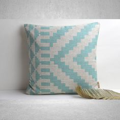 Aztec Pillow Cover, Pillow Cover, Decorative Pillow Cover, Kilim Pillow Case, Cushion Cover, Linen Pillow Cover, Throw Pillow