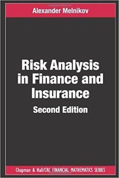 Books should be free for everyone public speaking handbook 5th risk analysis in finance and insurance 2nd edition pdf version fandeluxe Images