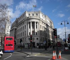 South African Embassies & Consulates Overseas: see a list of South African embassies in other countries with websites, addresses and telephone numbers. Other Countries, Street View, African, London, Country, Travel, Urban Landscape, Paisajes, Architecture