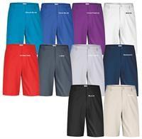 eb3a20ef027c6 15 Best Adidas Golf Shorts images