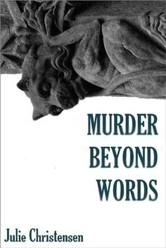Murder Beyond Words (A Ruby Neptune Mystery)