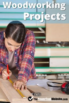 Come check out my collection of wood project tutorials and plans. Wood Projects That Sell, Small Woodworking Projects, Easy Wood Projects, Woodworking Toys, Woodworking Techniques, Lathe Projects, Diy Your Furniture, Wood Furniture, Wood Router