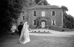 The Millhouse Slane Real Wedding Real Weddings, Wedding Venues, Wedding Photography, Mansions, House Styles, Pictures, Wedding Reception Venues, Wedding Shot, Mansion Houses