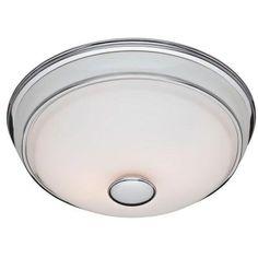 Pinkelly Maloni On Grey Bathroom  Pinterest Extraordinary Small Fan For Bathroom Design Decoration