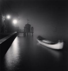 Black and White Photography Fine Art Photography, Street Photography, Landscape Photography, Venice Photography, Reflection Photography, Black And White Landscape, Black And White Painting, Nocturne, Photo Black
