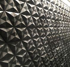 """Résultat de recherche d'images pour """"Coral geometri"""""""