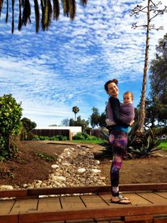 the sling diaries: everything shines // ashley on education