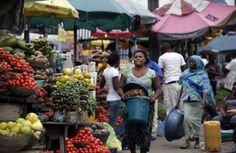 How to thrive during economic recession: In recent times Nigeria is facing severe economic recession. Oil prices have plummeted, there is…