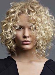 cabelo ondulado curto 2014 - Pesquisa Google
