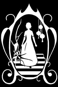 Fantasy Series, Sci Fi Fantasy, Book Phone Case, Marissa Meyer Books, U Rock, Argo, Lunar Chronicles, Cinder, Winter Is Coming