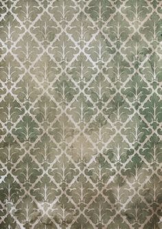 Free High Resolution Textures - gallery - vintage wallpaper 6