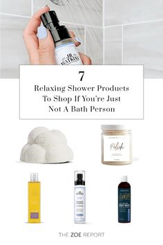 Beauty, products, shopping Beauty Secrets, Beauty Products, Beauty Hacks, The Zoe Report, Live In Style, Mirror Mirror, Body Wash, Hair Beauty, Wellness