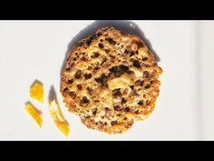 Bread, Food, Youtube, Meal, Essen, Hoods, Breads, Meals, Sandwich Loaf