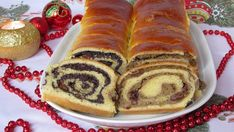 Hot Dog Buns, Hot Dogs, Hungarian Cake, Sushi, French Toast, Sweets, Bread, Cookies, Baking