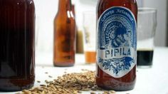 cerveza artesanal mexico - Google Search